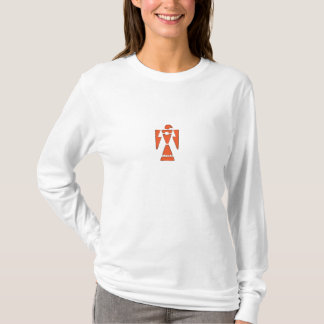 ThunderBird - Southwest Indian Design T-Shirt
