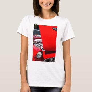 Thunderbird with Open Hood T-Shirt
