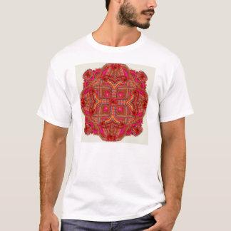 tibetan poppies T-Shirt