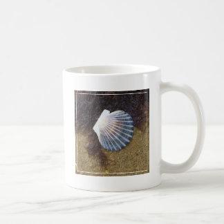 Tidal Pool Coffee Mug