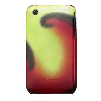 Tidal Wave ~ iPhone 3G/3GS CaseMate Barely There Case-Mate iPhone 3 Case