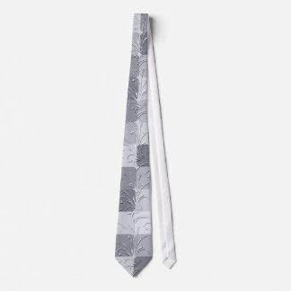 Tie-Dressy Tie