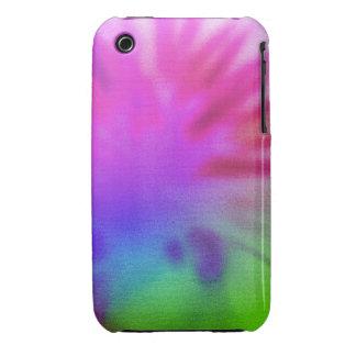 Tie Dye Case-Mate Case Case-Mate iPhone 3 Cases
