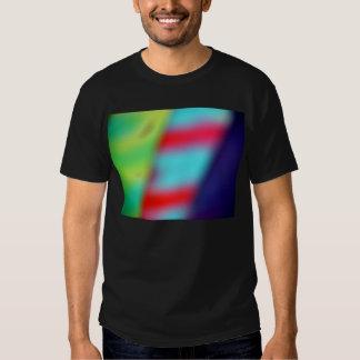 Tie Dye Colors! Tshirt