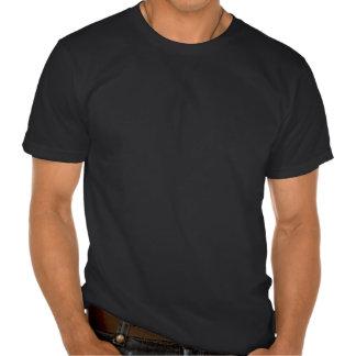 Tie Dye Fractal Tshirt