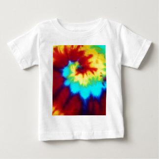 Tie Dye Look T-shirt