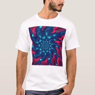 Tie Dye Star T-Shirt