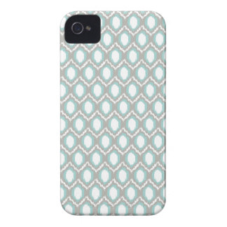 Tiffany Blue iKat Case