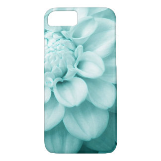 Tiffany Inspired iPhone 8/7 Case