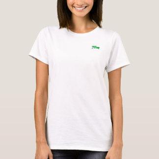 Tiffany Women's Basic T-Shirt