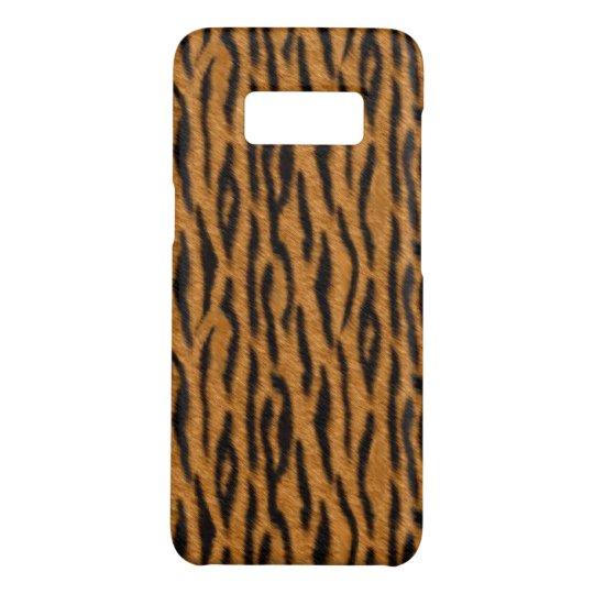 Tiger Case-Mate Samsung Galaxy S8 Case
