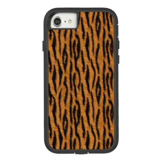 Tiger Case-Mate Tough Extreme iPhone 8/7 Case