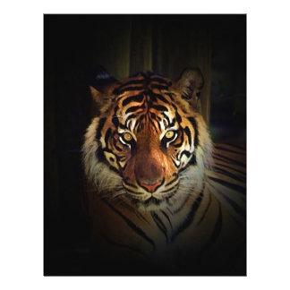 Tiger Flyer
