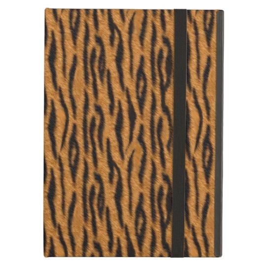 Tiger iPad Air Cover