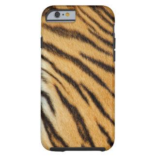 Tiger Stripes iPhone 6 case Tough iPhone 6 Case