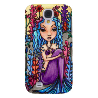 Tilly iphone 3G case