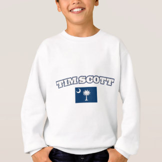 Tim Scott for South Carolina Sweatshirt