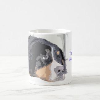 Time for Breakfast? Coffee Mug