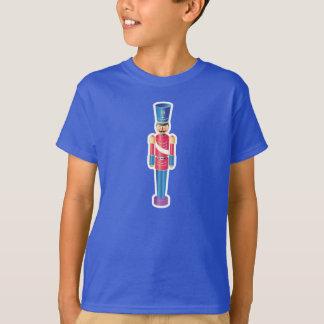 Tin Soldier Icon T-Shirt