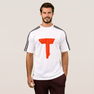 Tinkerinks jersey T-Shirt
