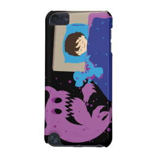 Tiny Protector T-Rex iPod Touch Case