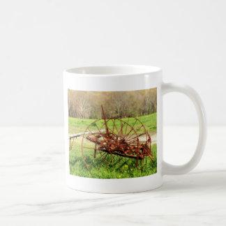 Tiverton Rhode Island Coffee Mug