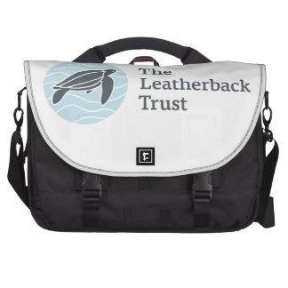 TLT Messenger Bag Commuter Bags