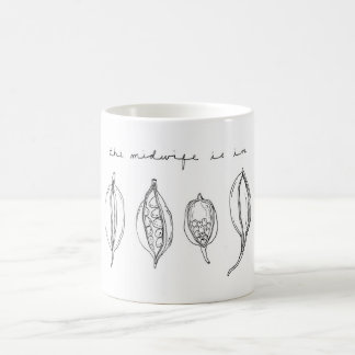 TMII mug
