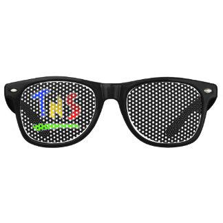 TNS Sunglasses