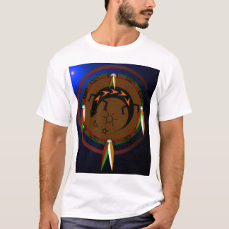 To Catch a Dream T-Shirt