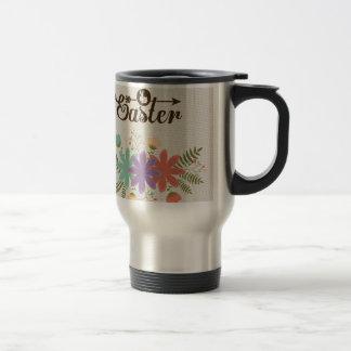 to easter travel mug