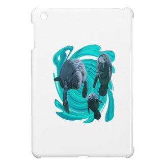 TO SHOW LOVE COVER FOR THE iPad MINI
