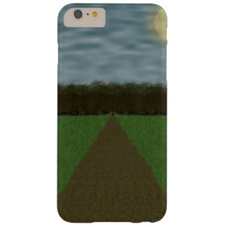 To The Woods Barely There iPhone 6 Plus Case
