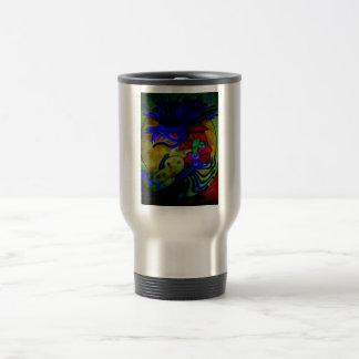 to traveller mug
