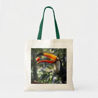 Toco Toucan Bird Bag