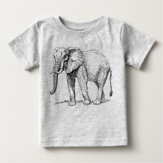toddler clothes baby T-Shirt