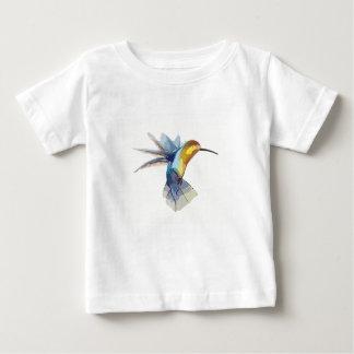 Toddler Hummingbird T-Shirt