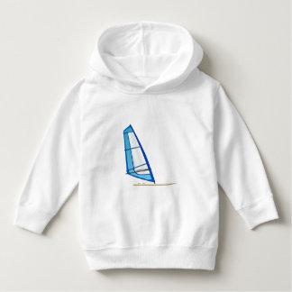 Toddler Sailing Sweater
