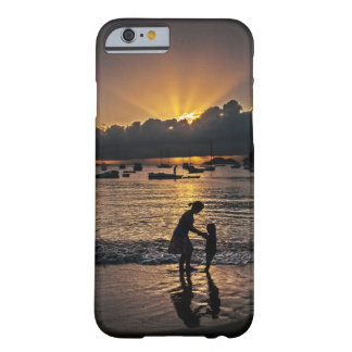 Together Barely There iPhone 6 Case
