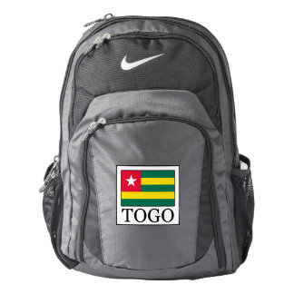 Togo Backpack