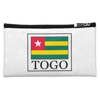 Togo Cosmetic Bag