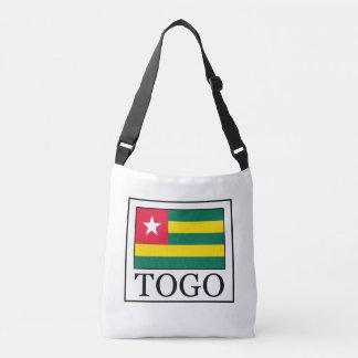 Togo Crossbody Bag