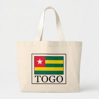 Togo Jumbo Tote Bag
