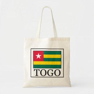 Togo Tote Bag