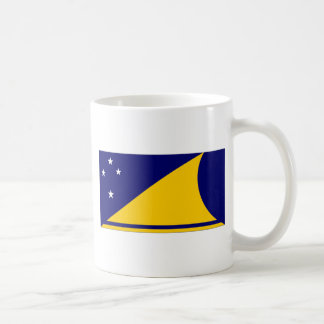 tokelau-flag mugs