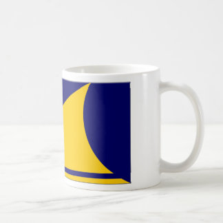 tokelau-flag coffee mugs