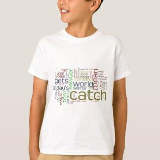 Tom Sawyer Kids T-Shirt