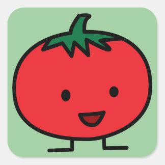 Pin Cute-tomato-cartoon on Pinterest