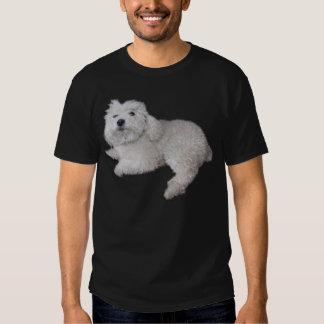 Tomy Tee Shirt