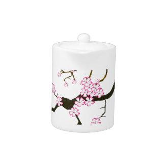 Tony Fernandes Sakura Blossom 6